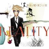 Pop CD, Reality Tour [Special Edition][Digipack][+3 Bonus Tracks][002kr]