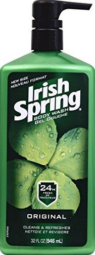 irish-spring-body-wash-pump-original-32-ounce