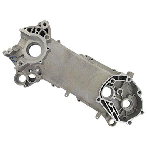 """XFight-parts motorgehaeuse gauche 12 """"à tambour arrière à 2Takt 50ccm 1E40QMB 2008"""