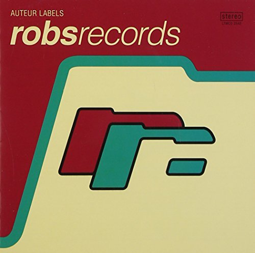 auteur-labels-robs-records-by-sub-sub-2010-04-27