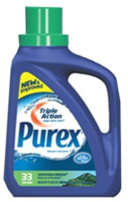 dial-24200-04784-50oz-liquid-mountain-purex-quantity-6-by-dial
