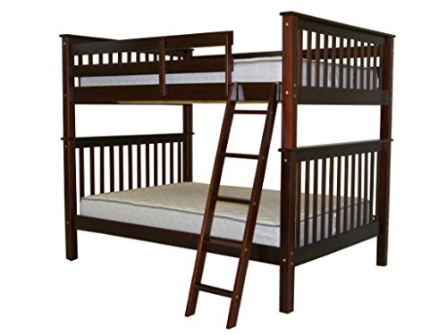 full size pine bed best full size pine bed for cheapest pric