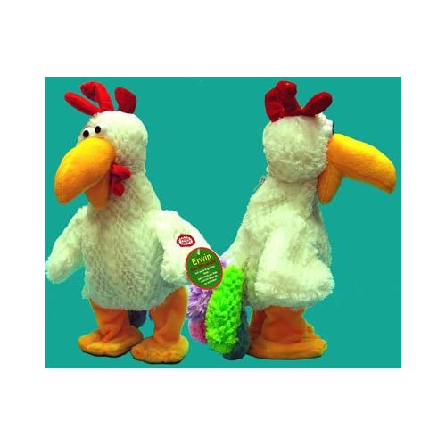 verbotene liebe christian and oliver. verbotene liebe christian and oliver. And The chicken on Christian#39;s