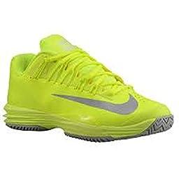 Nike NIKECOURT LUNAR BALLISTIC 1.5 Tennis Shoes, Sneakers Women\'s (705291 710) (9)