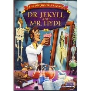 dr jekyll and mr hyde book pdf free download