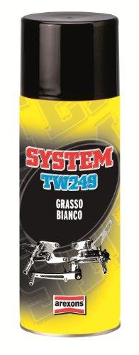 GRASSO-SPRAY-ML400-TW249-AREXONS-002999