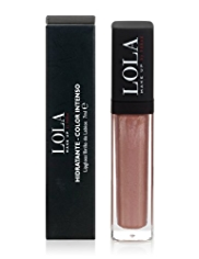 LOLA Lip Gloss 7ml