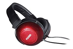 Fostex Th900 Hi-end Dynamic Type Headphones Japanese Lacquer Th-900