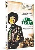 Le Kid du Texas [Édition Spéciale]