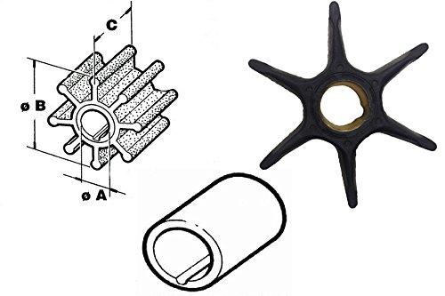 girante-cef-500318-come-pezzo-di-ricambio-per-mariner-mercury-mercruiser