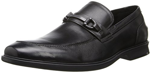 d51fb97748c Kenneth Cole REACTION Mens Busy-Ness LE Slip-On Loafer Review ...