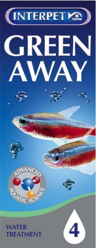 interpet-green-away-aquarium-treatment-no-4