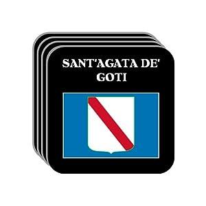 Goti Set