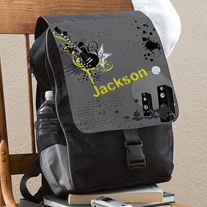 school backpacks kids 2012 sale cheap