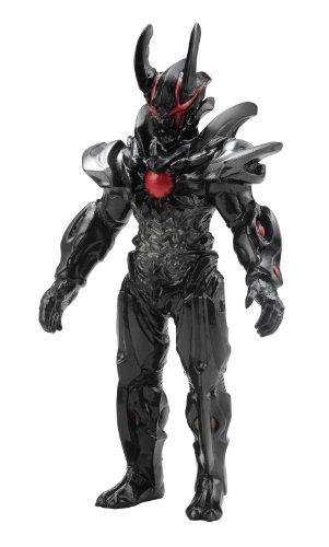 Ultra Monster 500 series #56: DARK RUGIERU