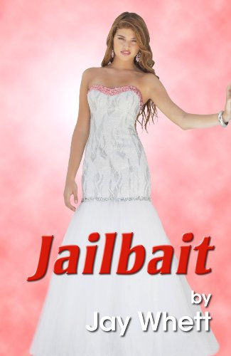 She's Too Young Jailbate