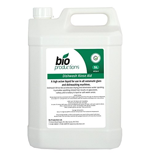 dishwasher-rinse-aid-5-litres