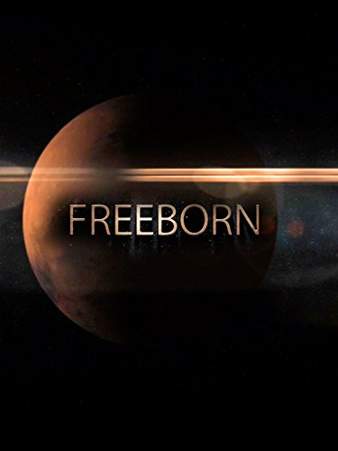 freeborn-ov