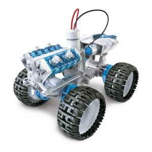 the-source-4x4-salt-water-engine-car-kit-educational-toy