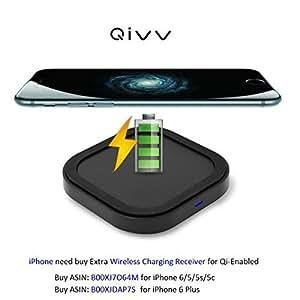 QIVV 8x