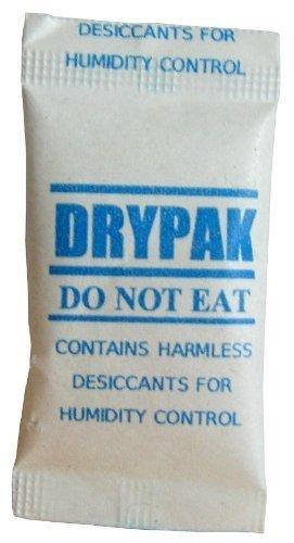 drypak-100-x-1-gramo-bolsas-desecantes-de-gel-de-silice-deshumidificador-regenerable