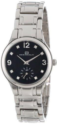 Oceanaut OC0320