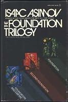 SciFi and Fantasy