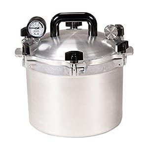 best pressure cooker width=