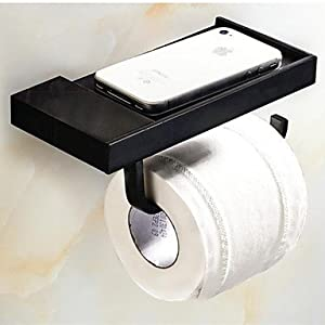 oil rubbed bronze toilet roll holders. Black Bedroom Furniture Sets. Home Design Ideas