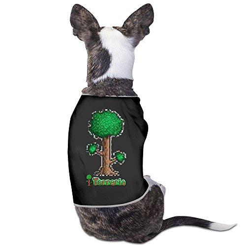 hfyen-terrarium-logo-quotidien-pet-t-shirt-pour-chien-vetements-manteau-pet-apparel-costumes-new-noi