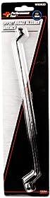 Wilmar W80620 Offset Brake Bleeder Wrench