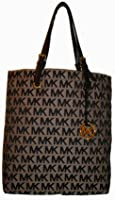 Michael Kors Jet Set Shopper Tote