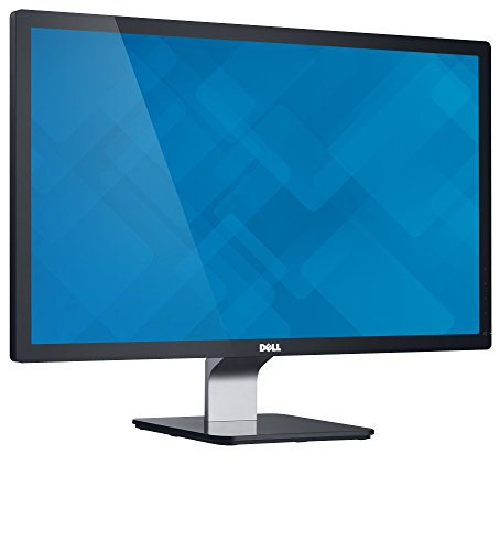The Best Dell S2440L 24 Inch Widescreen Monitor With Led