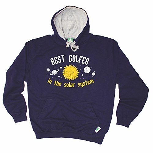 premium-out-of-bounds-best-golfer-in-the-solar-system-2-tone-hoodie-hoody-golf-golfing-clothing-fash
