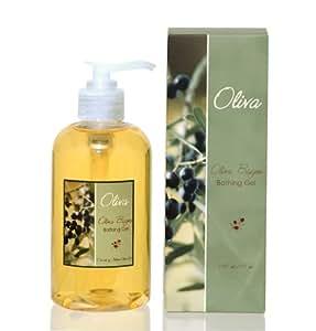 Amazon.com : Oliva Bagno Bathing Gel : Bath And Shower Gels : Beauty