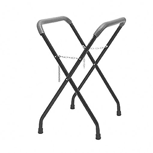Crl Folding Windshield Stand front-701924