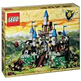 LEGO LEGO 6098 Night Kingdom Castle [parallel import goods] (japan import)