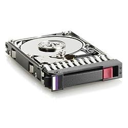 HDD/250GB 7.2k Ety 3.5