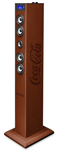 bigben-au329612-coca-cola-sound-tower-tw6-leder-in-rot