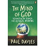 The Mind Of God - Science & The Search For Ultimate Meaning (0140158154) by Paul Davies