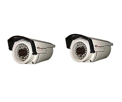 Tentronix-SY-2B-IR10AHD-1MP-AHD-Bullet-CCTV-Camera-(2-Pcs)