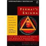 Fermat's Enigmaby Simon Singh