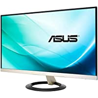 Asus VZ239H Frameless Ultra Slim 23