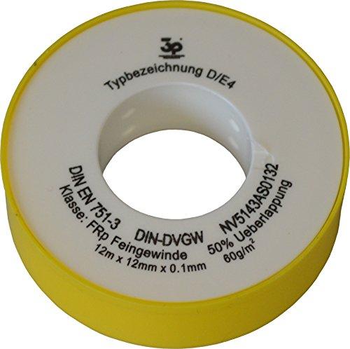 teflon-rosca-cinta-de-sellado-sanicomfort-12-m-grosor-de-008-mm-sin-1895630