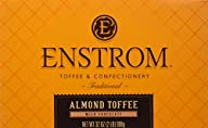 ALMOND TOFFEE – 2lb. MILK CHOCOLATE
