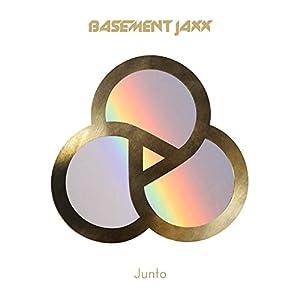 Junto Deluxe Edition