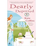 Dearly Depotted (0451215850) by Kate Collins