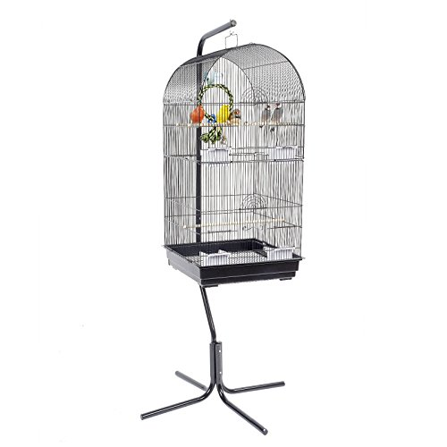 caracus-bird-cage-and-bird-cage-stand-hanging