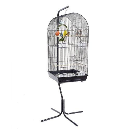 caracus-bird-cage-gabbia-e-uccellino-da-appendere