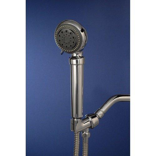 sprite faucet sprite faucet. Black Bedroom Furniture Sets. Home Design Ideas